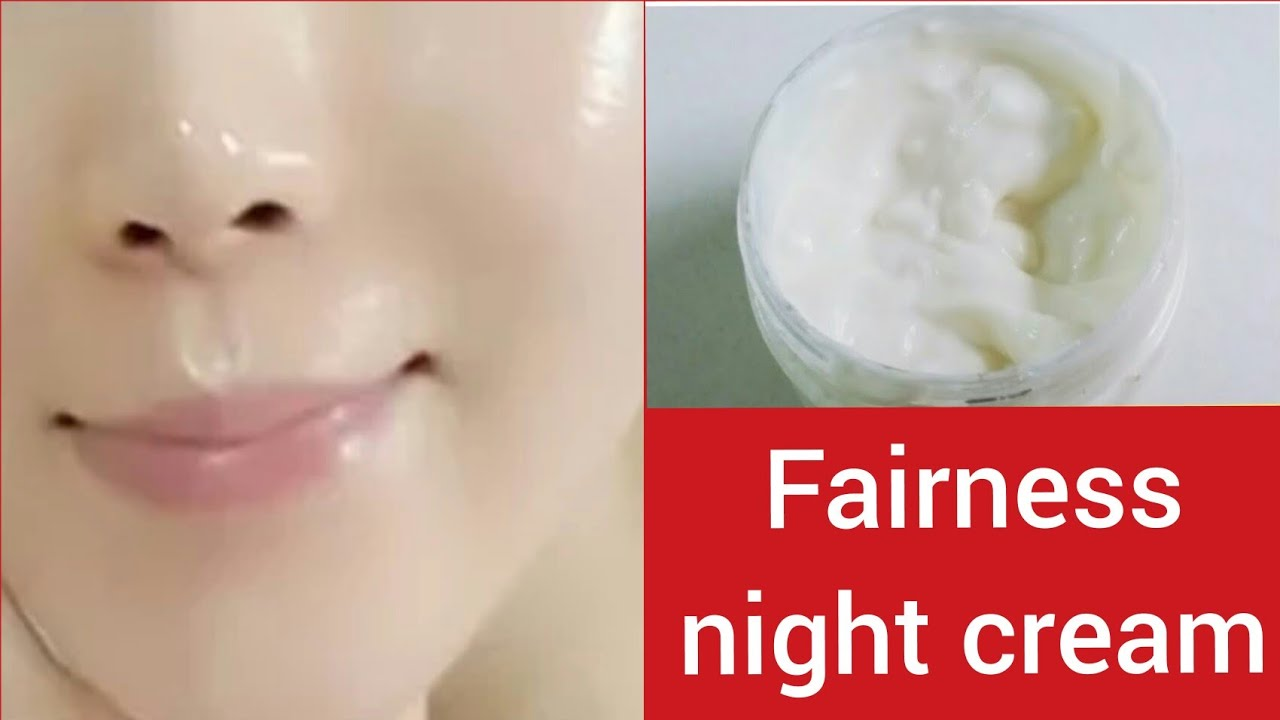 The Best Cream For Fairness And Glowing Skin Best Beauty Products In Nigeria